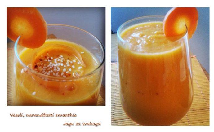 narandzasti-smoothie